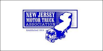 New Jersey Motor Truck Association