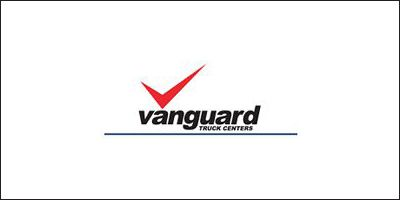 Vanguard Truck Center Houston