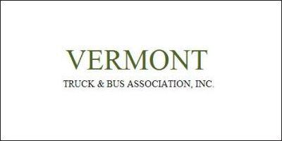 Vermont Truck & Bus Association