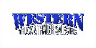 Western Truck & Trailer Sales