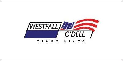 Westfall O'Dell Truck Sales