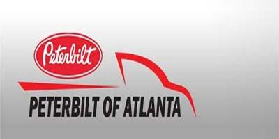Peterbilt of Atlanta