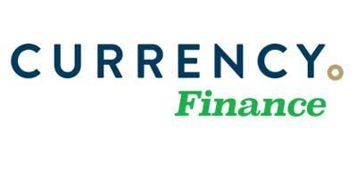 Currency Finance