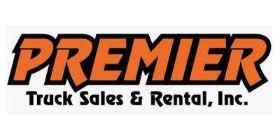 Premier Truck Sales & Rental Inc
