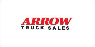 Arrow Truck Sales Corporate