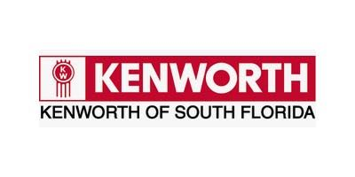 Kenworth of South Florida Riviera Beach
