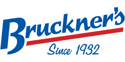Bruckner Truck Sales Dallas