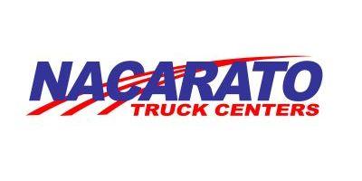 Nacarato Truck Centers - Atlanta
