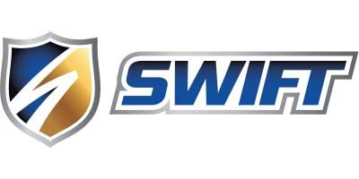 Swift Trucks