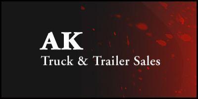 AK Truck & Trailer