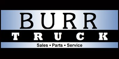 Burr Truck & Trailer Sales
