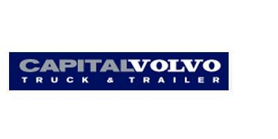 Capital Volvo Truck & Trailer