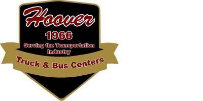 Hoover Truck Centers Flanders