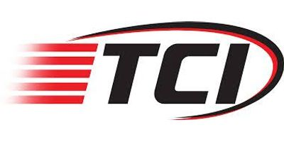 TCI Truck & Trailer Sales