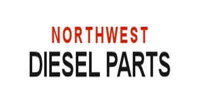 Northwest Diesel Parts