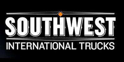 Southwest International Used Truck Center