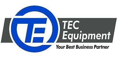 TEC Equipment, San Diego