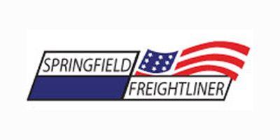 Springfield Freightliner