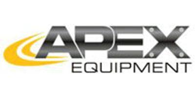 Apex Equipment