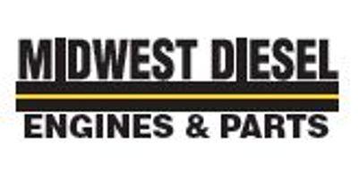 Midwest Diesel