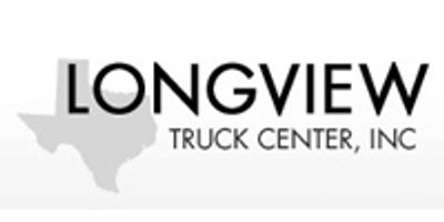 Longview Truck Center Inc