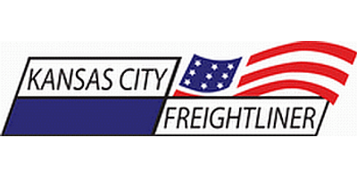 Kansas City Freightliner