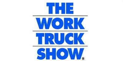 The Work Truck Show 2020