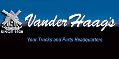 Vander Haag's Inc Winamac