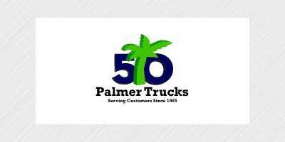 Palmer Trucks / Kenworth of Indianapolis