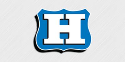 Highway Trailer Sales Inc