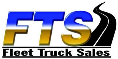 Fleet Truck Sales / Flying J