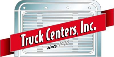Truck Centers Inc - St Peters