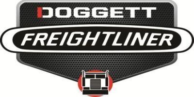 Doggett Freightliner Pharr
