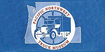 ATHS Brooks Truck Show