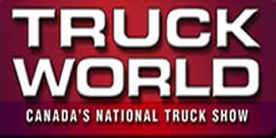 Truck World 2020