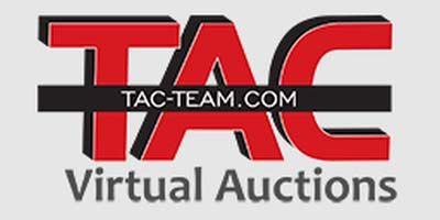 TAC Auction Services LLC