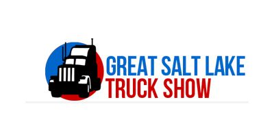 The Great Salt Lake Truck Show