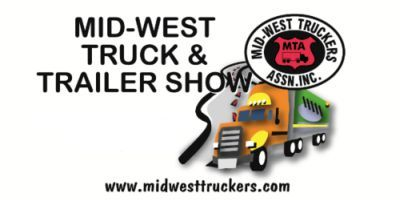 Mid-West Truck Show & Convention 2021