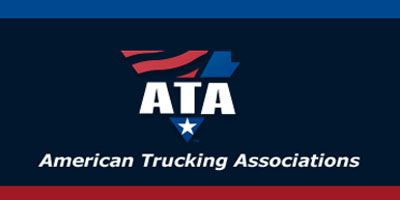 ATA Annual Management Conference & Exhibition 2019