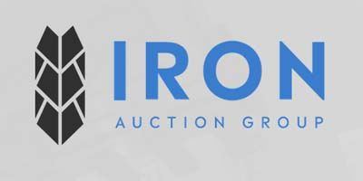 Iron Auction Group