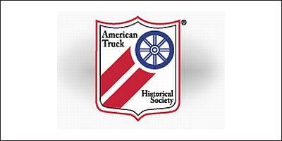 ATHS National Convention and Truck Show