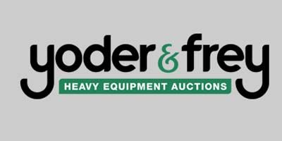 Yoder & Frey Auctioneers Inc