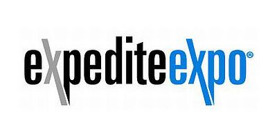 Expedite Expo 2020