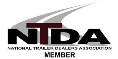 30th Annual NTDA Convention 2020