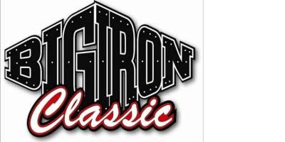 Big Iron Classic