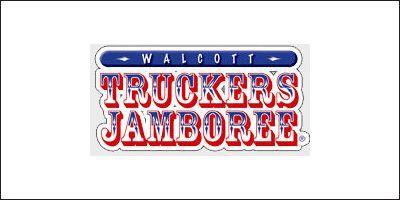 Walcott Trucker's Jamboree