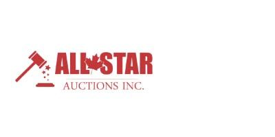 All Star Auctions