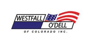 Westfall O'Dell Truck Sales of Western Colorado