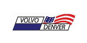Volvo of Denver
