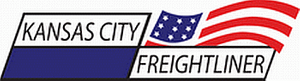 Kansas City Freightliner